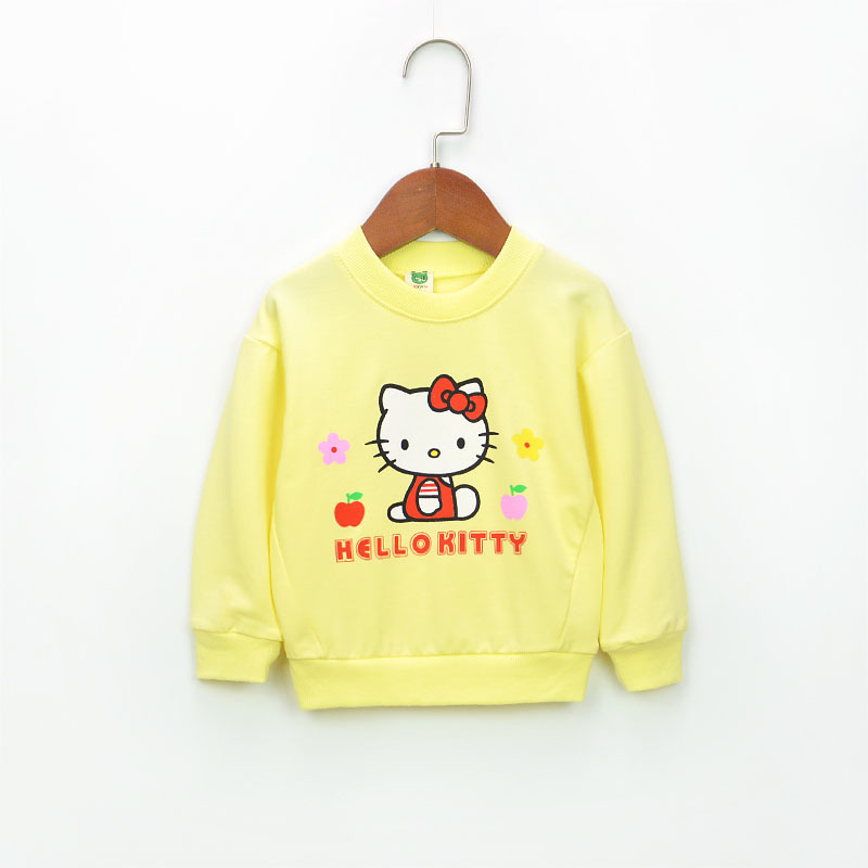 2017-new-autumn-girls-fashion-shirts-cotton-sweatershirts-cartoon-cothes-0-3years-baby-clothing-1