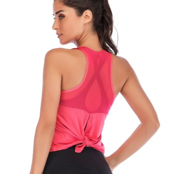 Confortable Top for GYM, Running, Yoga, Training
