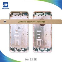 AAA-Quality-Back-Housing-for-iPhone-5S-SE-Back-Cover-Battery-Door-Rear-Chassis-Frame-Colorful.jpg_200x200