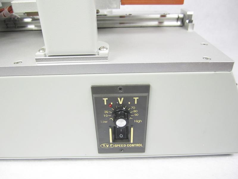 LY-948v (25)