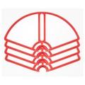 4 unids blade propeller guardia bumper crash protector para xiaomi mi drone quadcopter