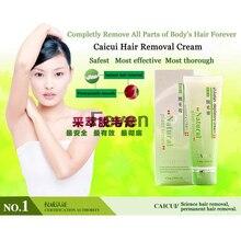permanent hair removal cream shaving dep