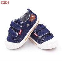 Nuove 2018 Bambini sneakers stivali bambini scarpe di tela ragazze ragazzi scarpe casual madre scelta migliore del bambino scarpe di tela vendita speciale