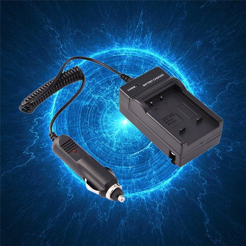 Лидер продаж k7001/K7004 цифровой Батареи для камеры Зарядное устройство для <font><b>Kodak</b></font> Fujifilm X20/X10/xf1/XP200/XP150 Камера с автомобиля Зарядное устройство США &#8230;