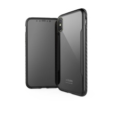 X-Doria Fense Series Protective Case for iPhone X/Xs