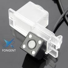Wireless Rearview font b Camera b font for Ssangyong kyron rexton Korando Actyon 170 Degree Lens