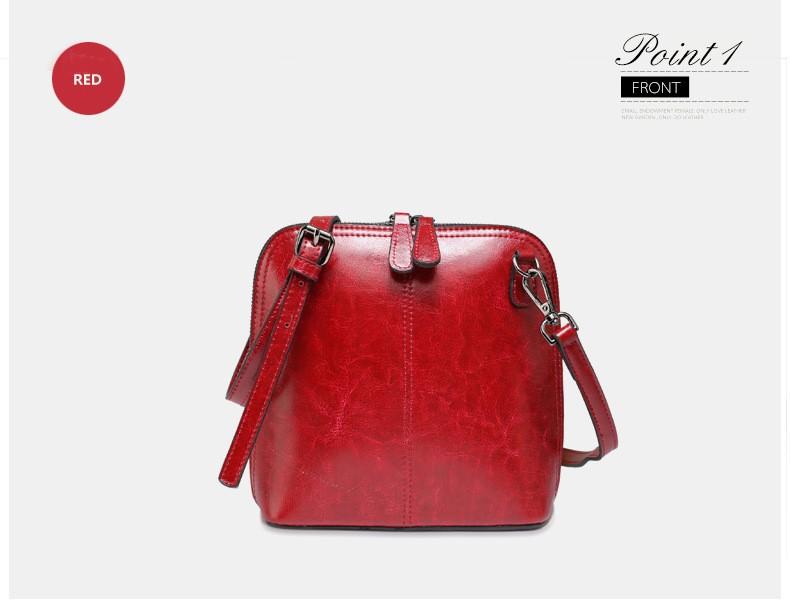 bucakt bag (17)