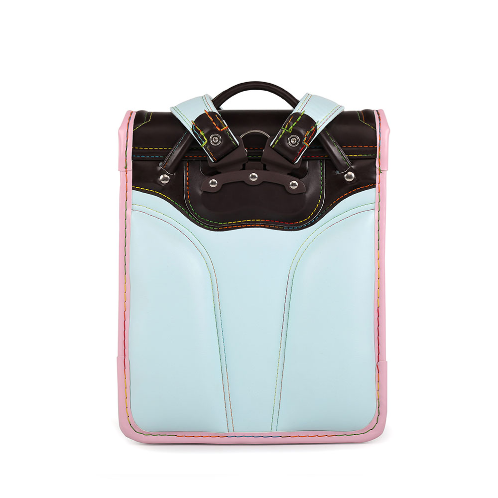 High Quality orthopedic backpack for girls