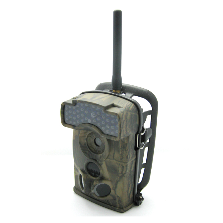 Photo traps Ltl Acorn 5310MG Scouting MMS GPRS Trail Game Hunting Camera 940NM   IR ltl acorn 5210a scouting hunting camera photo traps ir wildlife trail surveillance 940nm low glow 12mp