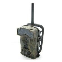 Photo pièges Ltl Acorn 5310 MG Scoutisme MMS GPRS Trail Jeu Chasse Caméra 940NM IR