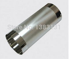 New drum body A3 030 16249 fit for Duplicator RISO RP310 RP350 RP370 FREE SHIPPING