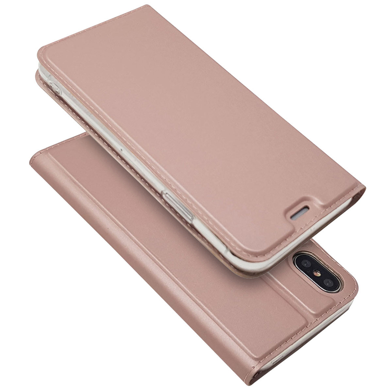 Luxury Leather Case for iPhone 7 (34)