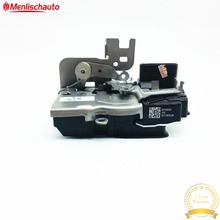 Factory Price Door Lock Actuator 3787230-KOO Fit For Chinese Car