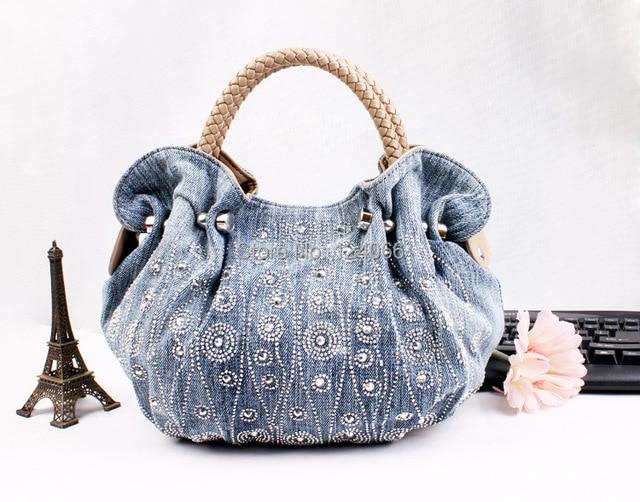 2014 designer stylish handbag high quality purses and handbags