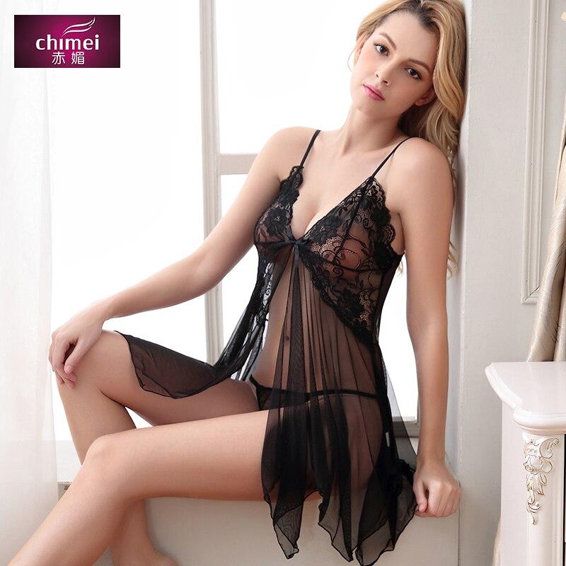 Секс порно ультра стринги порно