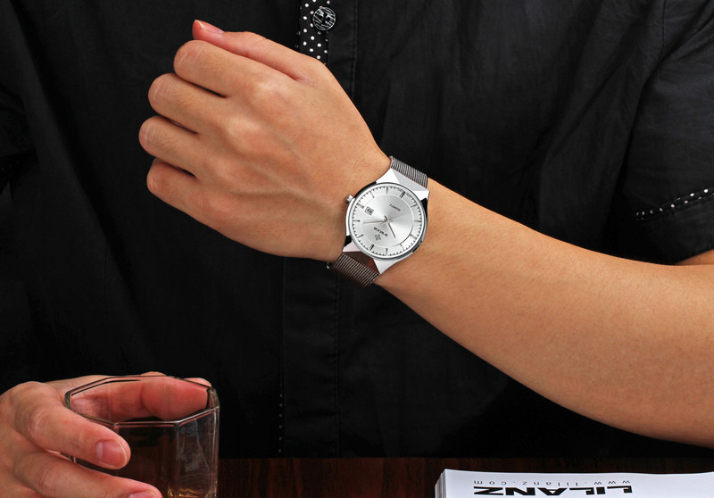 wwoor watch (5)