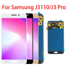 Popular J3 Pro J3110-Buy Cheap J3 Pro J3110 lots from China