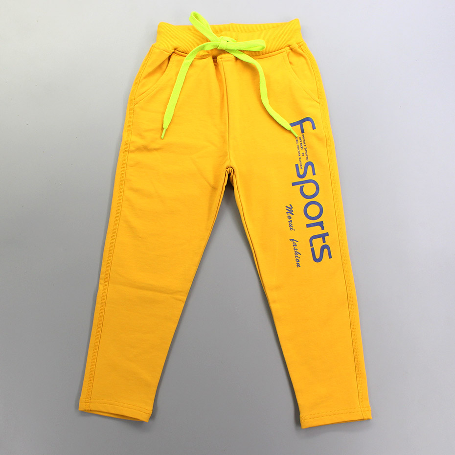 HTB1quBqiNuaVKJjSZFjq6AjmpXa8 - Kids Boys Pants Cotton Autumn Trousers Letter Print Casual Pants Children Boys Sport Pants Teenage Kids Clothes 6 8 10 12 Years