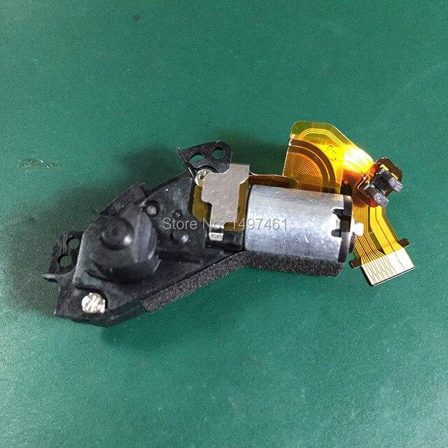 Новый Оригинальный Телескопический зум-объектив двигателя в сборе С кабелем Для Sony E PZ 16-50 f/3.5-5.6 OSS (SELP1650) объектив