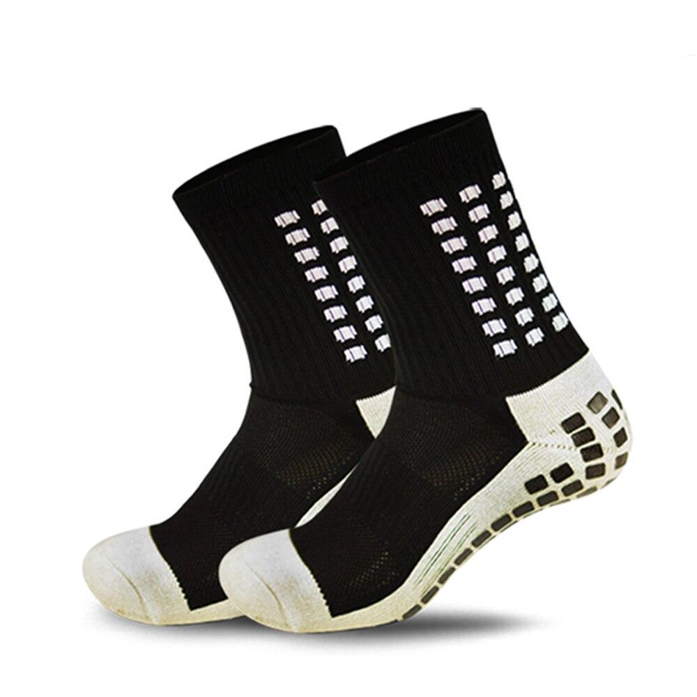 Online Shop Top Quality Anti Slip Tocksox Soccer Socks Mid-calf Cotton  Football Socks Compression Sport Socks TruSox Futbol Meias Calcetines |  Aliexpress ... - Online Shop Top Quality Anti Slip Tocksox Soccer Socks Mid-calf
