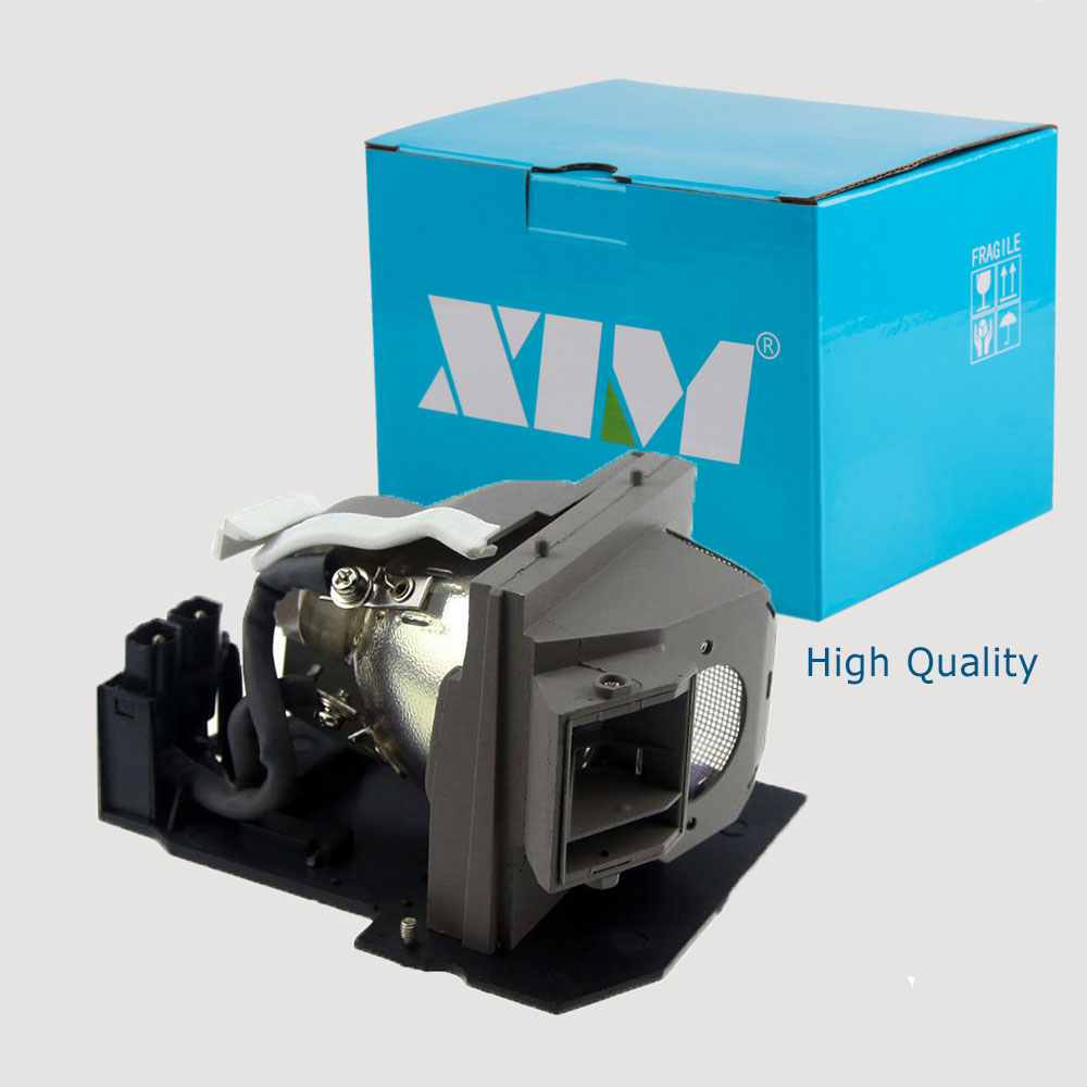 SASA Lamps High Quality Projector Replacement Lamp SP-LAMP-032 Compatible INFOCUS IN81 / IN82 /IN83 /M82 / X10/ IN80 Projectors.