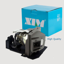 цены SASA lamps High Quality Projector Replacement Lamp SP-LAMP-032 Compatible INFOCUS IN81 / IN82 /IN83 /M82 / X10/ IN80 Projectors.