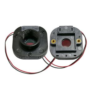 M12 Lens Mount Holder Double F