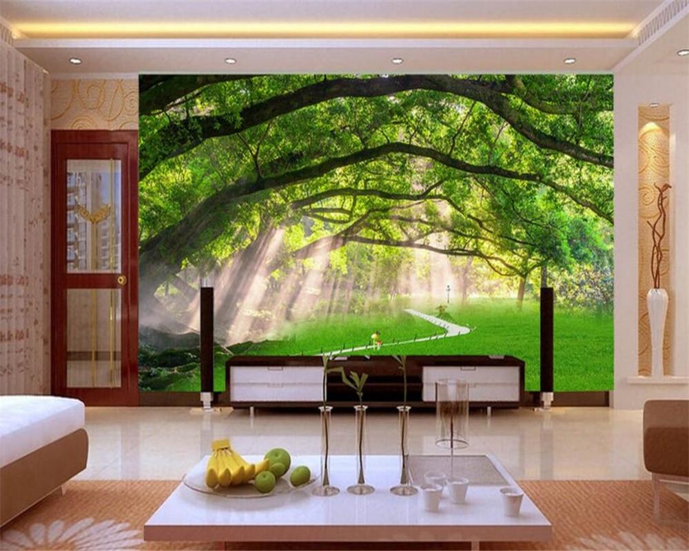 Best 3d wallpaper for living room for Best 3d wallpaper for living room