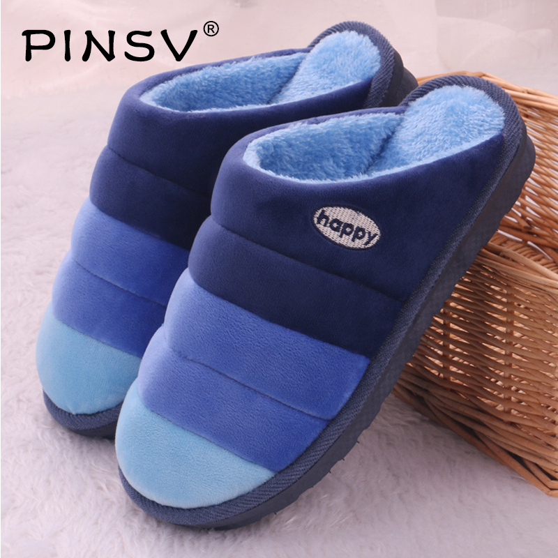 PINSV Slippers Men Sandals Summer Shoes Men Beach Sandals Indoor Slippers Brand Men Flip Flops Chaussure Homme Zapatos Hombre  high quality man flip flops slippers beach sandals summer indoor