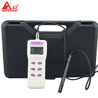 AZ 8303 Portable Digital Conductivity Cond Tester Water Quality Meter Tester