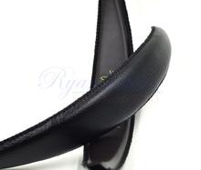 Yeni kafa bandı yastık bantları pedleri için Marshall Binbaşı Kulak Pro kulaklık