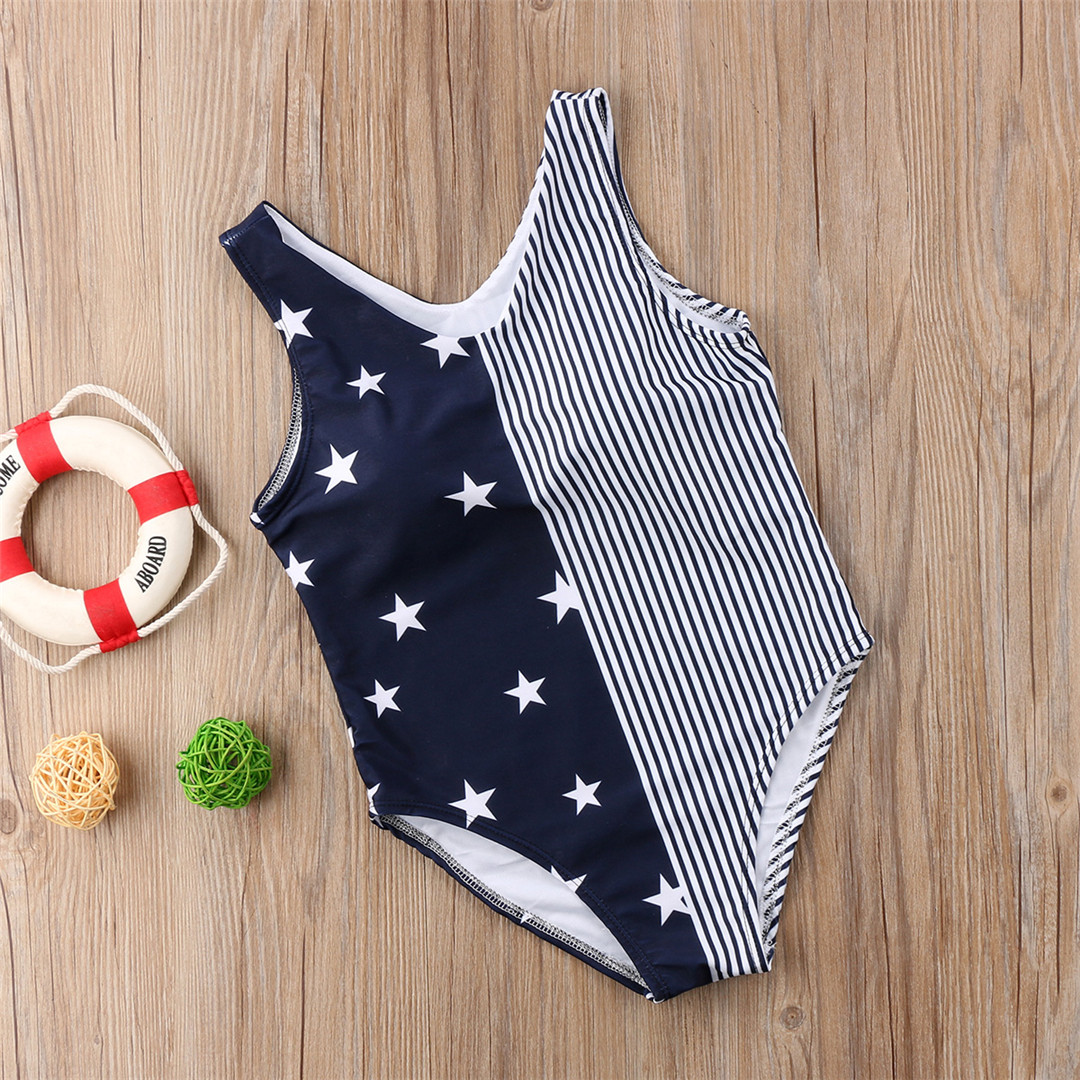 HTB1quFopFuWBuNjSspnq6x1NVXaY 2019 mother daughter clothing Swimwear Summer Matching Mom and Daughter Clothes Women Swimsuit Beachwear Baby Girl Clothes Swimsuits