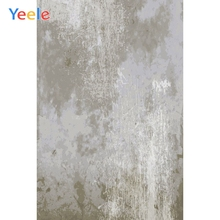 Yeele Grunge Decadent Style Self Portrait Artists Baby Photography Backgrounds Customize Photographic Backdrops For Photo Studio