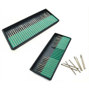30pcs/set Stainless Steel Nail