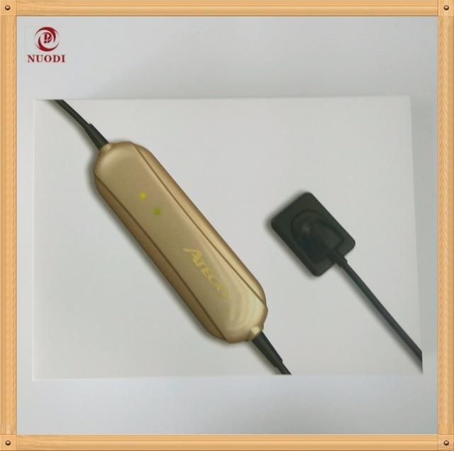 Made In UK Dental X ray Sensor/Ateco dental x ray image sensor/Ateco ...