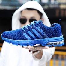 New Men's sneakers women Running Shoes f
