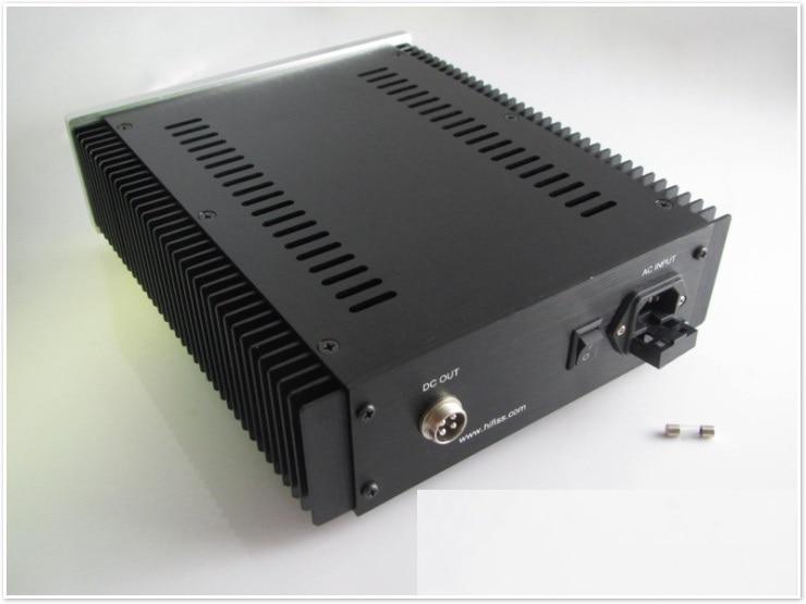TeraDak 18.5V / 10A υπολογιστής MINI - Οικιακός ήχος και βίντεο - Φωτογραφία 3