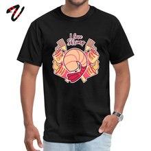 I Love Shrimp Men T-shirt Printed Serbia T Shirt Lovers Day O Neck Grant Mens Tshirt Sweatshirts Hip Hop Wholesale