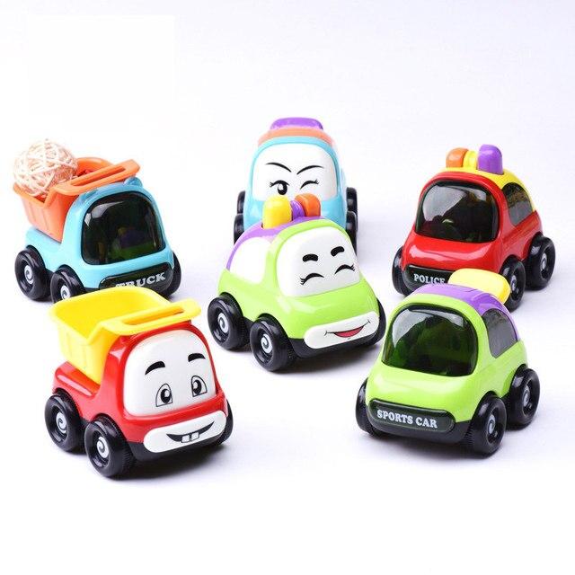 Noël 2017 ! 3-pcs-lot-jouets-pour-enfants-camion-police-voiture-de-sport-enfants-dinky-jouets-bande-dessin.jpg_640x640