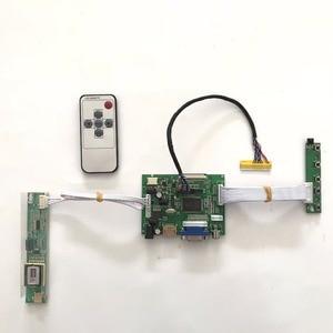 RTD2660 HDMI VGA AV LCD плата контроллера для LP141WX3-TLB4 1280x800 LP141WX1 LP141WX2 LP141WX3 LP141WX4 ремонт