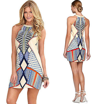 Online Get Cheap Uk Dresses -Aliexpress.com | Alibaba Group