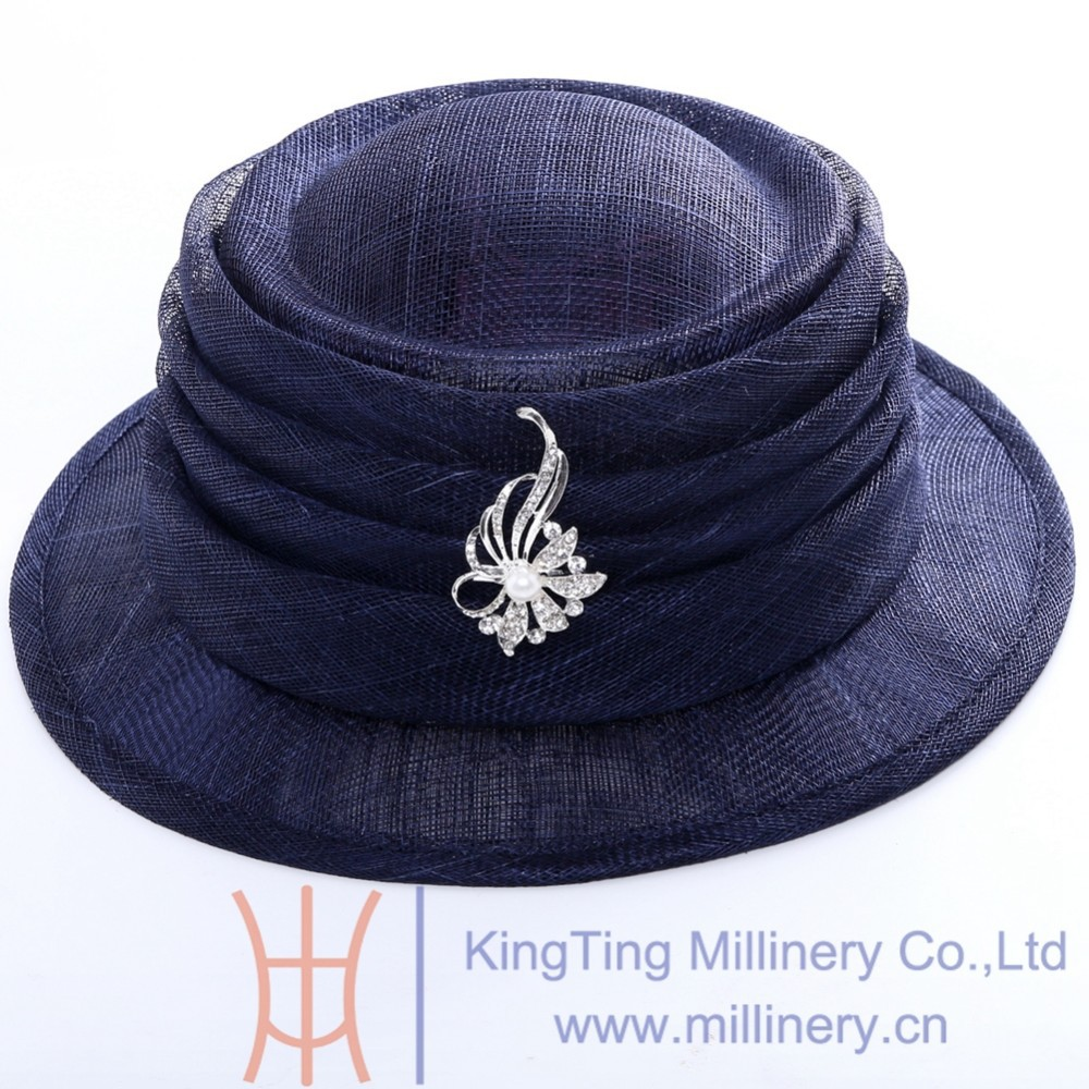 MM-0065-navy-product-001