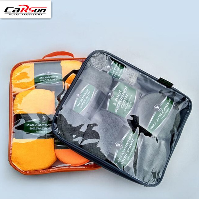 interior cleaning tips superb online psoriasisguru car genuine clean to perfectly cars com india kit your products
