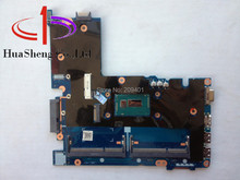 For HP 430 G2 768215-001 Laptop Motherboard 768215-601 Motherboards with i3-4030U CPU 100% Tested
