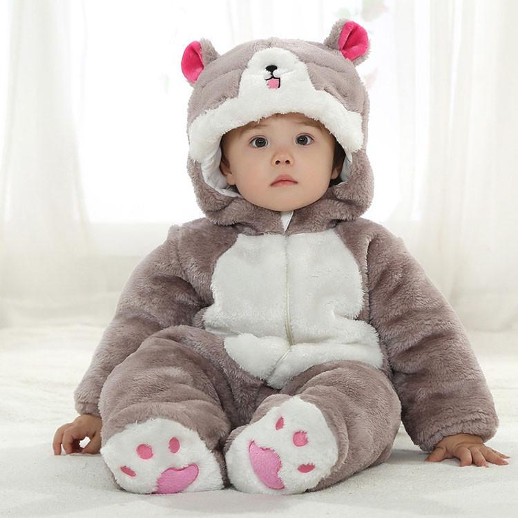 baby bodysuit750-7