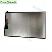 Repair You Life LCD screen for Billow X104 X103 10.1 31pin IPS 1280*800 good quality shipping soon