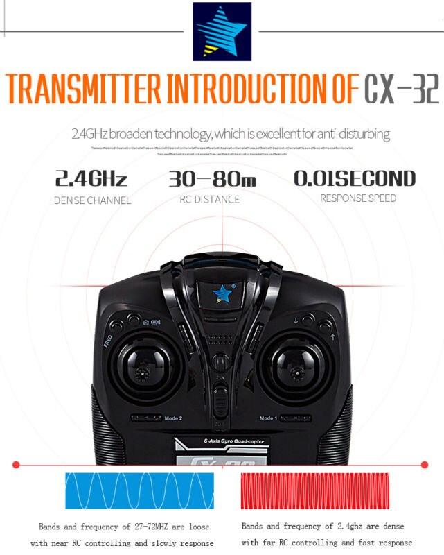 CX-32---1_15