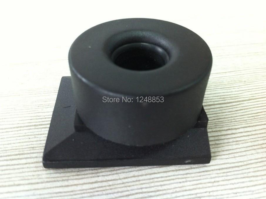 Interpuls Milking Pulsator  Adaptor For LL80, LL90, L02 Pneumatic Milking Pulsator