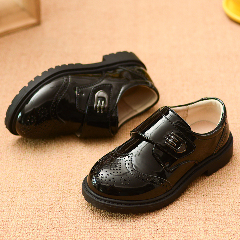 Kids-Boys-Leather-Shoes-for-Soft-Leather-Shoes-Black-White-Color-Childrens-Chaussure-2017-New-Fashion-Kids-School-Shoes-Boys-1