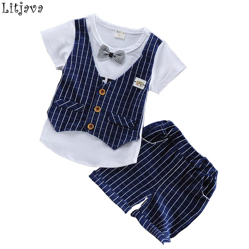 2018 Dětské oblečení Dětské oblečení Dětské oblečení - Oblečení pro miminka